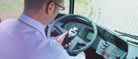 предрейсовый осмотр водителей инструкция